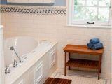 Large Round Bath Rugs 7 Bath Mat Ideas to Make Your Bathroom Feel More Like A Spa