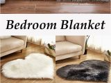 Large Square Bathroom Rugs Dresslily Bedroom Blanket Ideas You Don T Want to Miss Out