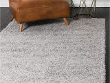 Large Thick soft area Rugs 11 Best area Rugs Under $200 2018 the Strategist