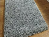 Large Thick soft area Rugs Carpet Shaggy Rug soft Thick 5cm High Pile 120×170 Cm