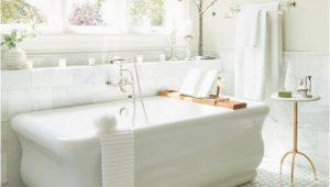 Large White Bath Rug Bath Mat Vs Bath Rug which is Better