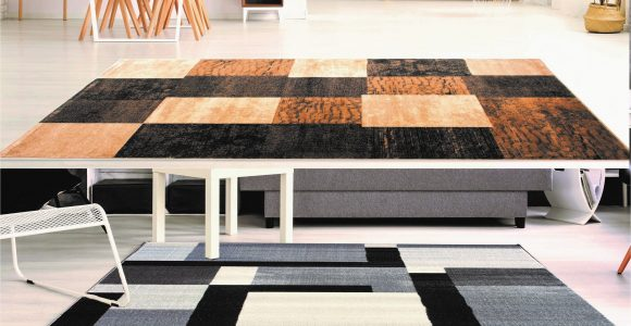 Largest Selection Of area Rugs Large Selection Of area Rugs Available at Floors now