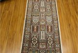Largest Selection Of area Rugs Largest Selection Of area Rugs Near Me area Rugs Home