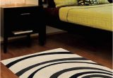 Largest Selection Of area Rugs We Have the Largest Selection Of area Rugs United Floors