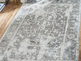 Laura ashley 8×10 area Rugs Gray 8 X 10 New Vintage Rug area Rugs
