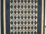 Laura ashley 8×10 area Rugs Handpainted Diamond Fleur De Lis Rug Laura ashley Taupe and