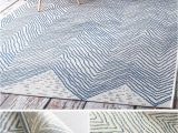 Laurel Foundry Modern Farmhouse area Rugs 10 Modern Farmhouse Rugs that Help Bring the Look to Her