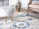 Laurel Foundry Modern Farmhouse area Rugs 17 Favorite area Rug Ideas