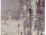 Lavender and Grey area Rug Amazon Jaipur Rugs Matcha Abstract area Rug In Gray and