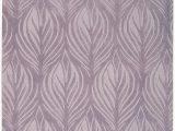 Lavender and Grey area Rug Amazon Rug Squared Marietta Contemporary area Rug 5