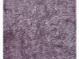 Lavender and Grey area Rug Planas Hand Tufted Purple area Rug