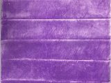 Lavender Bath Mat Rugs Amazon Memory Foam Bath Mat Incredibly soft and