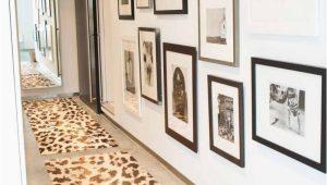 Leopard Print area Rug Target Leopard Print area Rug Tar