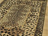Leopard Print Bath Rugs Pin by Ann Spencer On Living Room