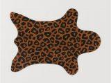 Leopard Print Bathroom Rugs Pdp In 2020