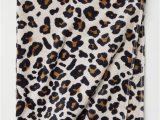 Leopard Print Bathroom Rugs Pin by Vykki Jones On Roar