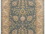 Light Blue and Gold area Rug Safavieh Classic Cl936a Blue Light Gold area Rug