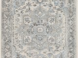Light Blue and Tan area Rug Tan Light Blue and Weathered Gray Make A Delightful Trio