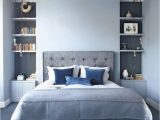 Light Blue Bedroom Rug Couples Rooms Should Always Be Equal there is A Perfect