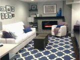 Light Blue Bedroom Rug Light Blue and Rug Medium Size Navy area Bedroom Striped