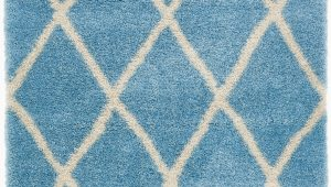 Light Blue Geometric Rug southampton Geometric Light Blue area Rug