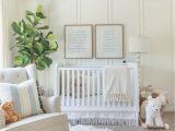 Light Blue Nursery Rug Pin On Renovation Try It for Yourself