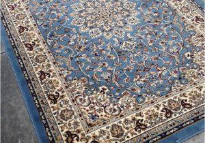 Light Blue Persian Rug Navy Blue oriental Rug Best 25 Blue Persian Rug Ideas