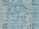 Light Blue Rug 8 X 10 Buy Modern Persian Traditional Rug Design Light Blue 8 X 10