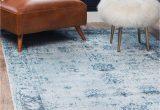 Light Blue Rug 9×12 Light Blue 9 X 12 Monte Carlo Rug Rugs Com