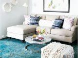 Light Blue Rugs for Living Room Blue Rugs for Bedroom Living Room Chevron Rug Waves area