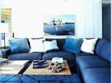 Light Blue Rugs for Living Room Light Blue Rug Living Room Navy Sets and Brown for Ideas