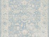 Light Blue Rugs for Living Room Tayserugs Ambiance Light Blue area Rug