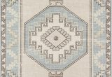 "Light Blue Wool area Rug Momeni Anatolia Wool and Nylon area Rug 9 9"" X 12 6"" Light Blue"