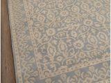 Light Blue Wool Rug Rugsville Tile Rug Porcelain Light Blue Wool Rug
