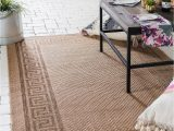 Light Brown Bath Rugs 9 X 12 Outdoor Border Rug