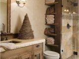Light Brown Bathroom Rugs Home Goods Bathroom Rugs with Rustic Bathroom and Beige