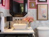 Light Brown Bathroom Rugs Stylish Bathroom Color Schemes