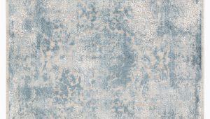 "Light Gray area Rug 5×7 Aldi Medallion Blue Light Gray area Rug 5×7 6"""