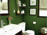 Light Green Bath Rug Dark Green Bath towels Dark Green Bathroom Vanity Green