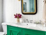 Light Green Bathroom Rugs Bathroom Design Details You Can T Ignore