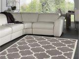 Light Grey area Rug 8×10 Details About Light Gray Ivory area Rug Carpet Moroccan Trellis 8×10 Contemporary Lattice Rug