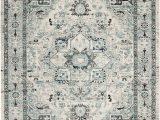 Light Grey Blue Rug Amazon Safavieh Madison Collection Mad924f area Rug 5