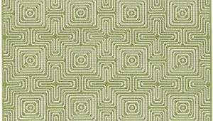 """Lime Green and Grey area Rugs Amazon Kaleen area Rug 1 9"""" X 3 Lime Green Furniture"""