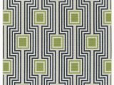Lime Green and Grey area Rugs Kaleen Amalie Aml09 area Rugs
