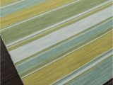 Lime Green area Rug 8×10 Addison and Banks Flat Weave Abr0613 Lime Green area Rug Clearance
