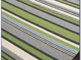 Lime Green area Rug Ikea Lime Green area Rug Ikea Rugs Home Design Ideas P5163a8zgw