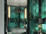 Lime Green Bathroom Rug Sets Green Bathroom Sets Greenbathroomtile