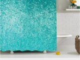 Little Mermaid Bathroom Rug Kumpulan Ilmu Dan Pen Ahuan Penting Bathroom Ideas Mermaids