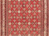 Living Room area Rugs Amazon Amazon Hamedan Persian Vintage Geometric area Rug