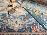 Living Room area Rugs Lowes Rug Vtp438b Vintage Persian area Rugs by